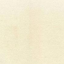 Terciopel col/2 (молочный) ширина 140 см, состав 92% полиестер/ 8% нейлон