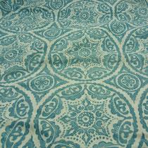 Портьерная ткань ANIA, цвет: 23 Страна: Испания Состав ткани: 55% хлопок, 45% полиэстер Высота: 280 см