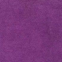 Terciopel col/25 (фиолетовый) ширина 140 см, состав 92% полиестер/ 8% нейлон