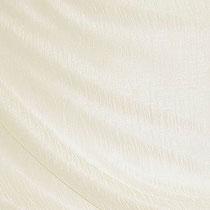 Тюль артикул LLUVIA; цвет 206; высота 290 см; состав 100% полиэстер