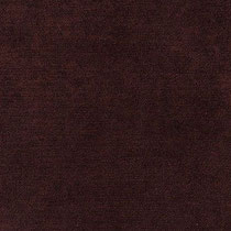 Terciopel col/19 (шоколадный) ширина 140 см, состав 92% полиестер/ 8% нейлон
