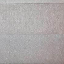 Портьера AURA 47-50; высота 310 см; состав: 65% полиэстер, 35% хлопок