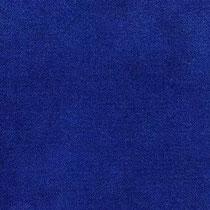 Terciopel col/27 (синий) ширина 140 см, состав 92% полиестер/ 8% нейлон