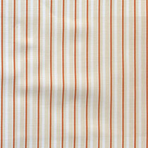 Артикул:LunaralPZcol.10. Ширина ткани: 280 см Направление рисунка: поперек кромки  Состав: 75% полиэстер, 25% хлопок. Тип ткани: портьерная. Вид ткани: принт. Тип рисунка: детские. Страна-производитель: Испания. Фабрика: REIG MARTI.