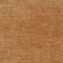 Terciopel col/4 (бежевый) ширина 140 см, состав 92% полиестер/ 8% нейлон