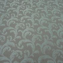 Ткань портьерная DAVINCI Артикул: 54528  Цвет: 002 Высота 300 см. Плотность 198 гр. Раппорт (ш/в) 48/40 см Материал: 100% полиэстер.