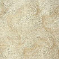 Портьерная ткань артикул KAPELLI; цвет 203; высота 280 см; состав 100% полиэстер