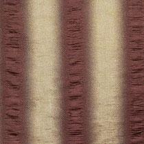 Портьерная ткань артикул BAHIA, цвет 9; высота 280 см; состав 100% полиэстер