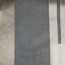 Тюль с утяжелителем артикул 812335 Dessau, высота 300 см, состав: 100 % полиэстер