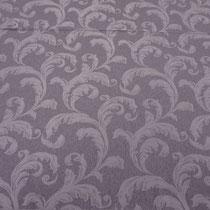 Ткань портьерная DAVINCI Артикул: 54528  Цвет: 001 Высота 300 см. Плотность 198 гр. Раппорт (ш/в) 48/40 см Материал: 100% полиэстер.
