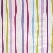 Артикул: BalleraPZcol.09. Ширина ткани: 280 см. Направление рисунка: поперек кромки. Состав: 75% полиэстер, 25% хлопок. Тип ткани: портьерная. Вид ткани: принт. Тип рисунка: полоска. Страна-производитель: Испания. Фабрика: REIG MARTI.