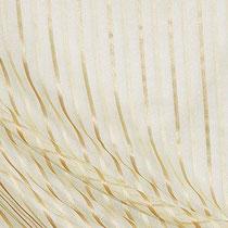 Тюль артикул APRILIS, цвет 207; высота 300 см с утяжелителем; состав 100% полиэстер