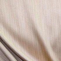 Портьерная ткань жаккард, артикул ERBA; цвет 205; высота 280 см; состав 100% полиэстер