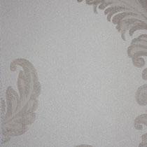 Портьера AURA 30; высота 310 см; состав: 45% вискоза, 35% хлопок, 20% полиэстер