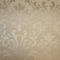 Портьерная ткань артикул 812304 Gala, ширина 140 см, состав: 56% хлопок, 44% полиэстер