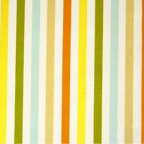 Raya janis colour 1; высота 280 см; состав: 70% полиэстер, 30% хлопок; плотность 200г/м2