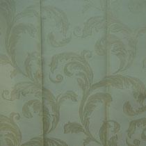 Ткань портьерная DAVINCI Артикул: 54528  Цвет: 122 Высота 300 см. Плотность198 гр. Раппорт (ш/в) 48/40 см Материал: 100% полиэстер.