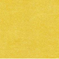 Terciopel col/9 (светло-желтый) ширина 140 см, состав 92% полиестер/ 8% нейлон