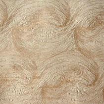 Портьерная ткань артикул KAPELLI; цвет 202; высота 280 см; состав 100% полиэстер