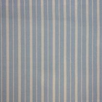 Артикул:LunaralPZcol.3. Ширина ткани: 280 см Направление рисунка: поперек кромки.  Состав: 75% полиэстер, 25% хлопок. Тип ткани: портьерная. Вид ткани: принт. Тип рисунка: детские. Страна-производитель: Испания. Фабрика: REIG MARTI.