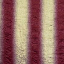 Портьерная ткань артикул BAHIA, цвет 8; высота 280 см; состав 100% полиэстер