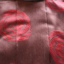 Ткань портьерная MIAZZO Арт. J-3045 colour 605 Материал: Полиэстер 100%