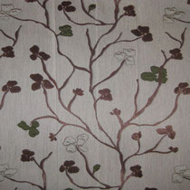 Ткань портьерная MIAZZO Арт. R1306 colour 022 Материал: Полиэстер 100%