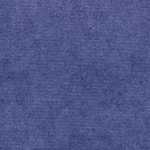 Terciopel col/18 (светло-синий) ширина 140 см, состав 92% полиестер/ 8% нейлон