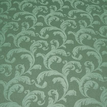 Ткань портьерная DAVINCI Артикул: 54528  Цвет: 141 Высота 300 см. Плотность 198 гр. Раппорт (ш/в) 48/40 см Материал: 100% полиэстер.