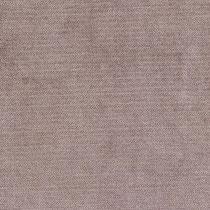 Terciopel col/28 (дымчатый) ширина 140 см, состав 92% полиестер/ 8% нейлон