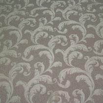 Ткань портьерная DAVINCI Артикул: 54528  Цвет: 004 Высота 300 см. Плотность 198 гр. Раппорт (ш/в) 48/40 см Материал: 100% полиэстер.