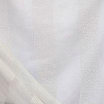 Тюль артикул CAMILA; цвет 202; высота 280 см с утяжелителем; состав 100% полиэстер
