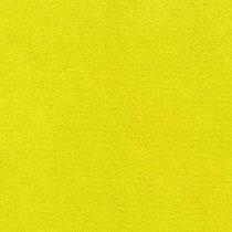 Terciopel col/15 (салатовый) ширина 140 см, состав 92% полиестер/ 8% нейлон