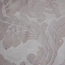 Тюль AURA 03; высота 300 см; состав: 70% вискоза, 30% полиэстер