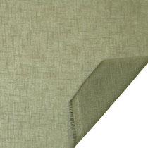 Sicilia colour 18; высота 280 см; состав: 50% полиэстер, 50% вискоза; плотность 105г/м2