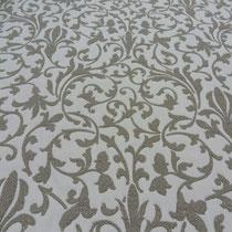 Портьерная ткань CAROLINA, цвет: 70  Страна: Испания Состав ткани: 82% полиэстер, 18% хлопок Высота: 280 см