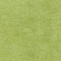 Terciopel col/16 (светло-зеленый) ширина 140 см, состав 92% полиестер/ 8% нейлон