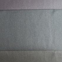 Портьера AURA 44-46; высота 310 см; состав: 65% полиэстер, 35% хлопок