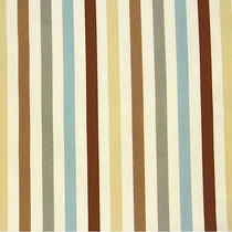Raya janis colour 4; высота 280 см; состав: 70% полиэстер, 30% хлопок; плотность 200г/м2