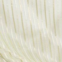 Тюль артикул APRILIS, цвет 206; высота 300 см с утяжелителем; состав 100% полиэстер