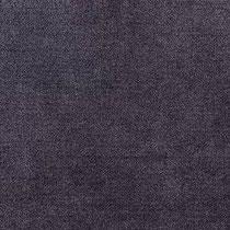 Terciopel col/30 (темно-серый) ширина 140 см, состав 92% полиестер/ 8% нейлон