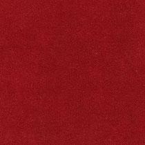 Terciopel col/13 (вишневый) ширина 140 см, состав 92% полиестер/ 8% нейлон