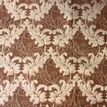 Ткань портьерная MIAZZO Арт. R1340-003 Материал: Полиэстер 100%