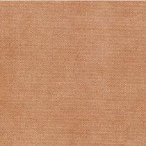 erciopel col/5 (коричневый) ширина 140 см, состав 92% полиестер/ 8% нейлон