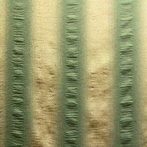 Портьерная ткань артикул BAHIA, цвет 205; высота 280 см; состав 100% полиэстер