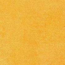 Terciopel col/11 (оранжевый) ширина 140 см, состав 92% полиестер/ 8% нейлон