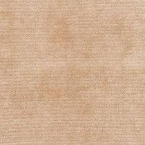 Terciopel col/3 (кремовый) ширина 140 см, состав 92% полиестер/ 8% нейлон