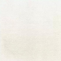 Terciopel col/21 (белый) ширина 140 см, состав 92% полиестер/ 8% нейлон