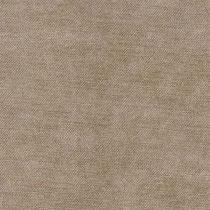 Terciopel col/29 (светло-серый) ширина 140 см, состав 92% полиестер/ 8% нейлон
