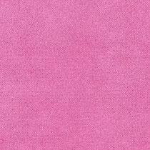 Terciopel col/14 (розовый) ширина 140 см, состав 92% полиестер/ 8% нейлон